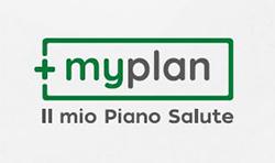 MYPLAN- IL MIO PIANO SALUTE